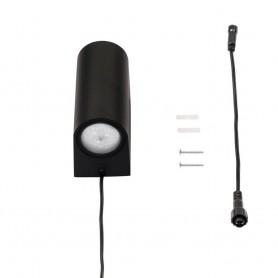 Techmar Orion 5 Light Deluxe Bundle + Remote