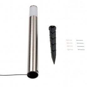 Techmar Arco 60 5 Light Deluxe Bundle
