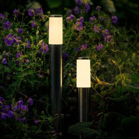 Techmar Arco 60 5 Light Deluxe Bundle + Remote