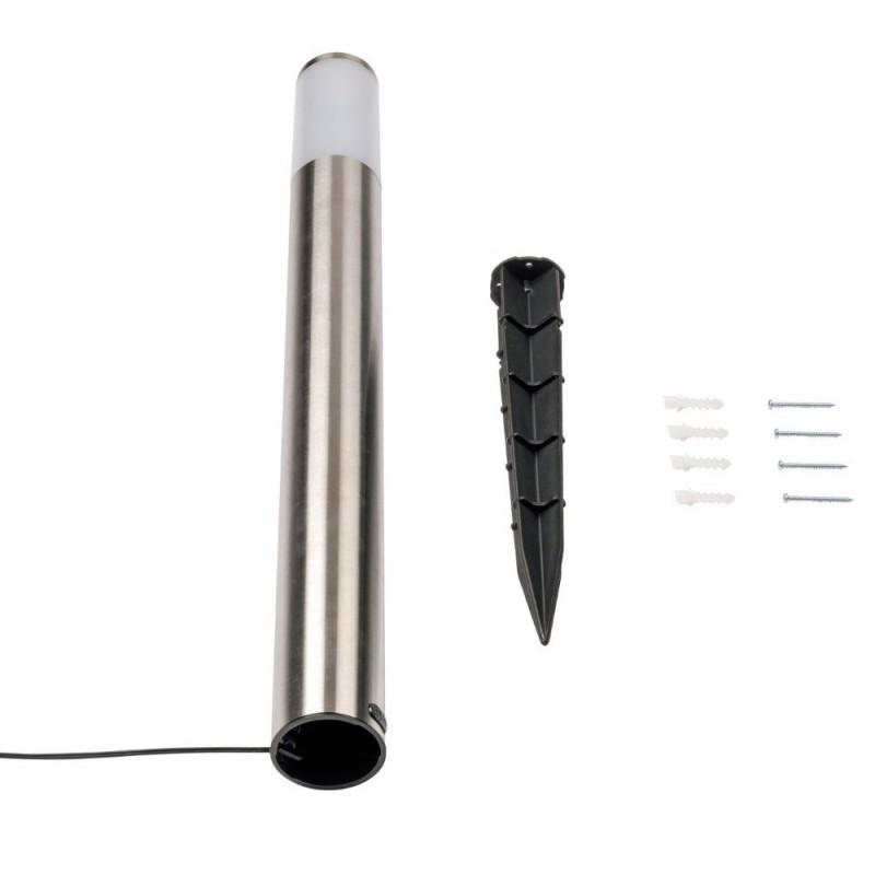 Techmar Gilvus 5 Light Deluxe Bundle + Remote