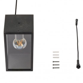 Techmar LED MR16 12V 2W GU5.3 White Bulb (20 LED)