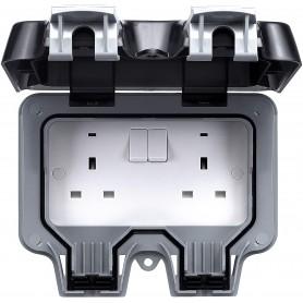 Round 30 Halloween