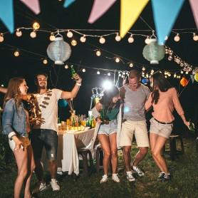 Halloween Stencil 1