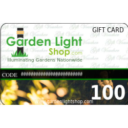 Deluxe Cable - 10mtrs