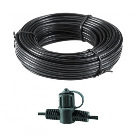 Smooz Ball 40 Decorative Light | Mulitcolor & Multifunction