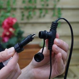 Smooz Ball 50 Decorative Light | Mulitcolor & Multifunction