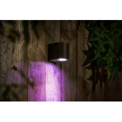 WiFi IP66 Smart 2G Socket