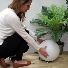 Lightpro 12V Oberon Post Light