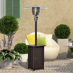 LED Filament Festoon Lighting Kit