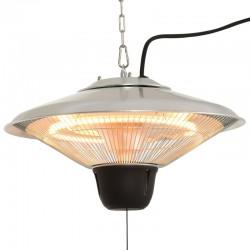 Techmar Raf 12V Plug & Play Garden Spot Light Bundle - 5 Light Kit
