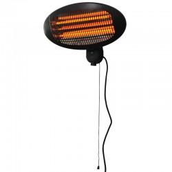 Techmar Marcus 12V Plug & Play Garden Post Light Bundle - 5 Light Kit