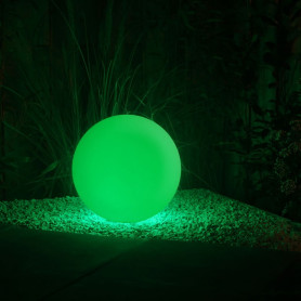 Techmar Ludeco Altlas 12V LED Garden Spot Lights