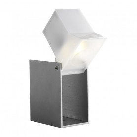 Techmar Umbra Garden 12V Halogen / LED Uplights