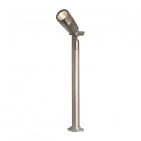 Smooz Bar Rechargeable Table Light | Mulitcolor & Multifunction