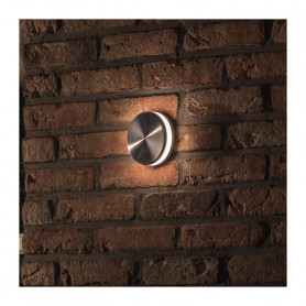 Smooz Music Egg Rechargeable RGB LED Lamp With Speaker