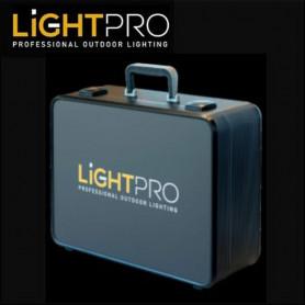 Techmar 60W EUROPEAN Outdoor Transformer