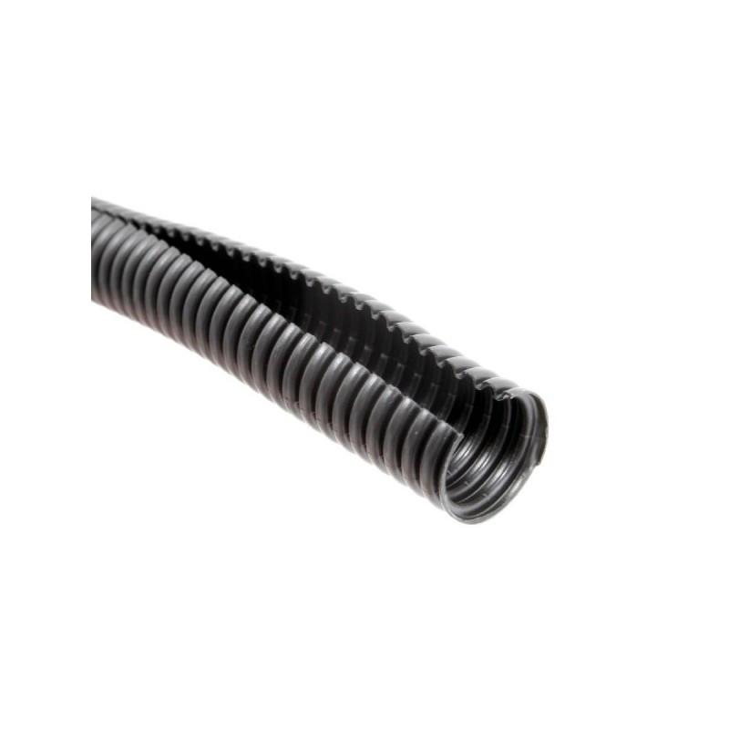 Techmar Connector SPT-1W SPT-1W (2 Pack)