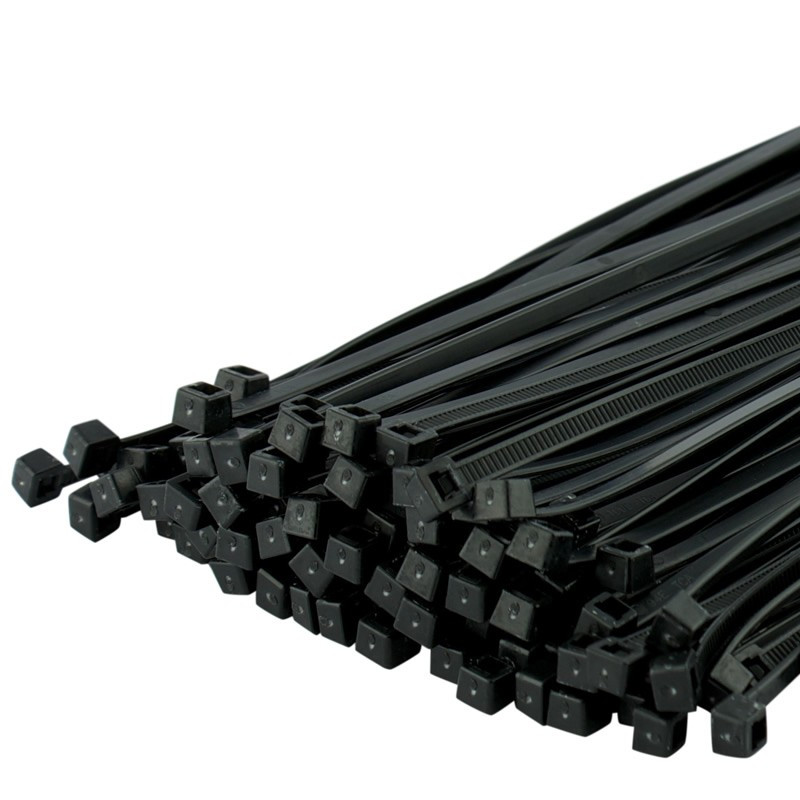 Techmar Screw Connector Socket For SPT-1W Cable