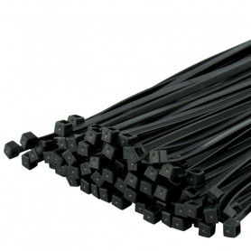 Techmar Screw Connector Socket For SPT-3W Cable